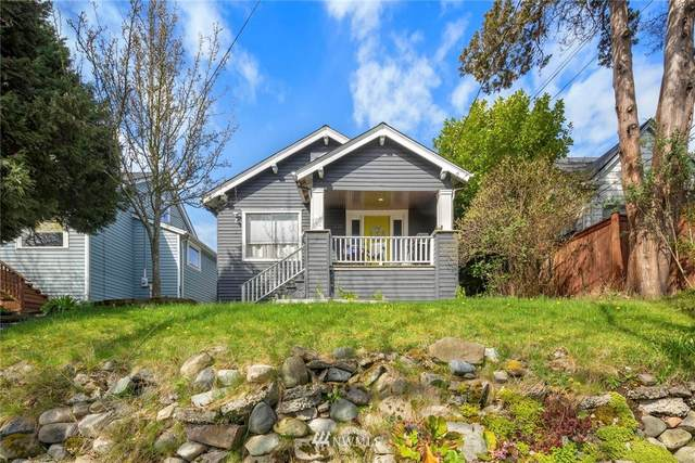820 NW Market Street, Seattle, WA 98107 (#1752313) :: Alchemy Real Estate