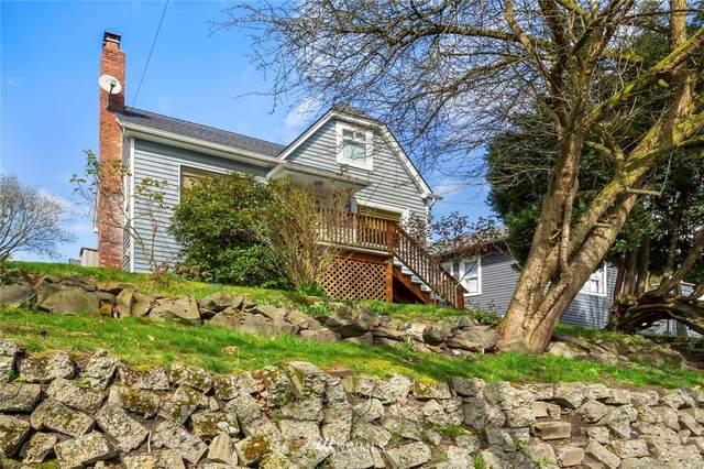 824 NW Market Street, Seattle, WA 98107 (#1752323) :: Alchemy Real Estate
