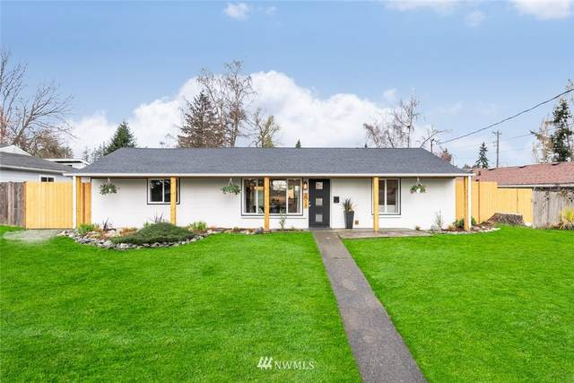 3028 N Baltimore Street, Tacoma, WA 98407 (#1752340) :: Better Homes and Gardens Real Estate McKenzie Group