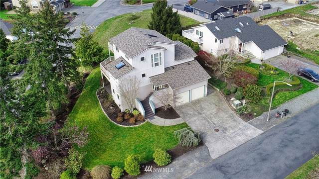 780 Malabar Drive, Camano Island, WA 98282 (#1752342) :: M4 Real Estate Group