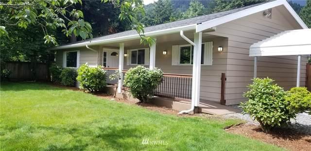 1245 6th Avenue SE, Issaquah, WA 98027 (#1752353) :: Shook Home Group