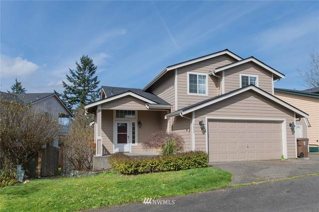 6209 23rd Street NE, Tacoma, WA 98422 (#1752365) :: NextHome South Sound