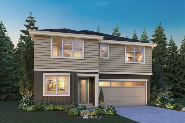 2176 Riverstone Loop, Ferndale, WA 98248 (#1752382) :: Ben Kinney Real Estate Team