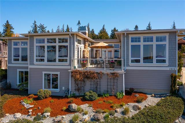 1915 Tweed Place, Anacortes, WA 98221 (#1752384) :: The Kendra Todd Group at Keller Williams
