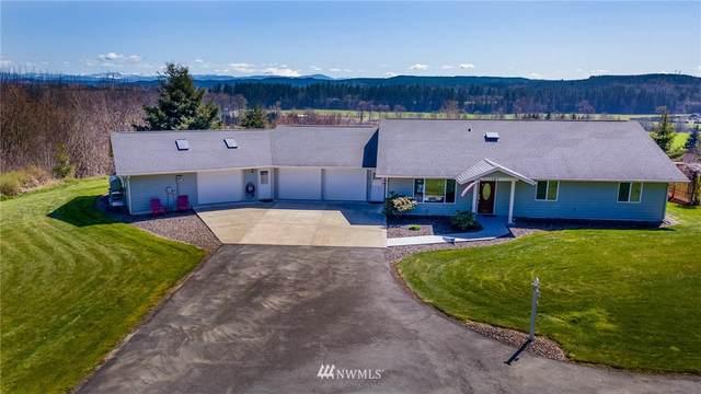 187 Cowlitz Vista Road, Toledo, WA 98591 (#1752385) :: NW Home Experts