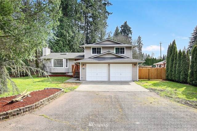 930 218th Place SE, Bothell, WA 98021 (#1752392) :: Ben Kinney Real Estate Team
