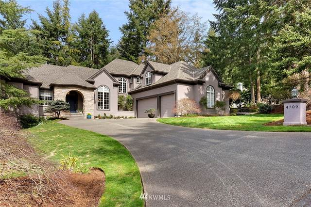 4709 131st Street Ct NW, Gig Harbor, WA 98332 (#1752410) :: M4 Real Estate Group