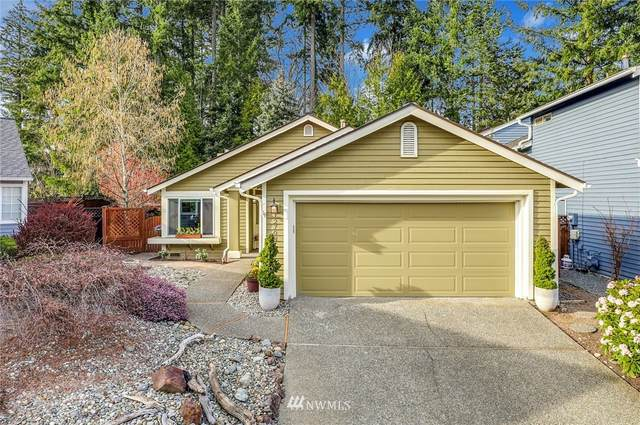 12708 NE 200th Place, Bothell, WA 98011 (#1752411) :: M4 Real Estate Group