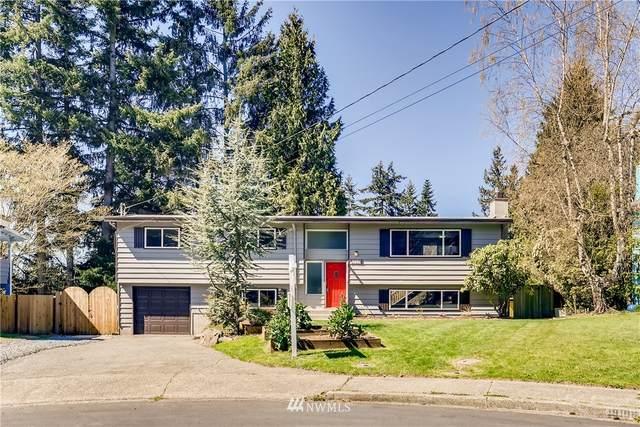 19112 69th Place W, Lynnwood, WA 98036 (#1752447) :: Tribeca NW Real Estate