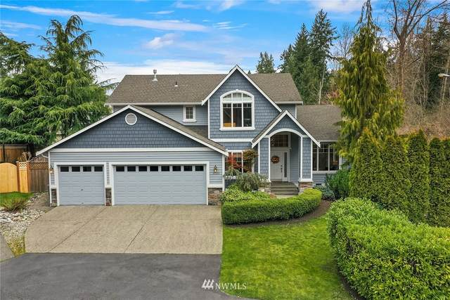 17326 5th Place W, Bothell, WA 98012 (#1752472) :: NextHome South Sound