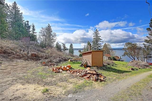 4346 S Camano Drive, Camano Island, WA 98282 (#1752473) :: Becky Barrick & Associates, Keller Williams Realty