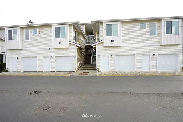 14915 38th Drive SE #2025, Bothell, WA 98012 (#1752477) :: McAuley Homes