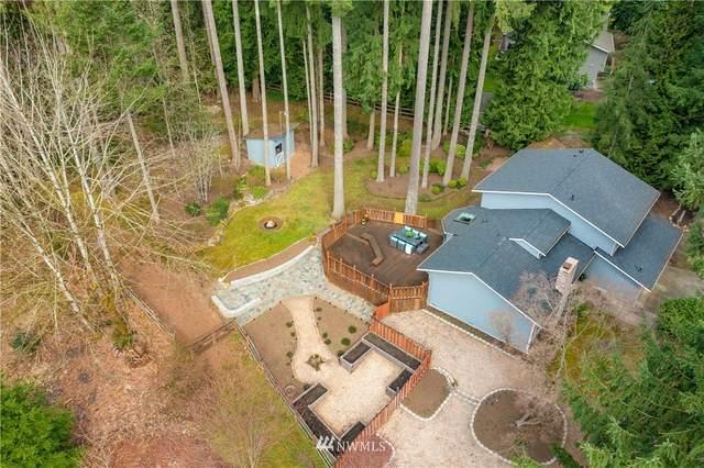 18205 199th Place NE, Woodinville, WA 98077 (#1752479) :: M4 Real Estate Group
