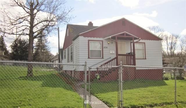 1834 E Morton Street, Tacoma, WA 98404 (#1752485) :: Costello Team