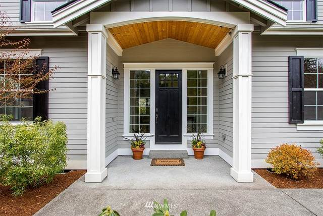6548 Cedar Glade Lane NE, Bainbridge Island, WA 98110 (#1752498) :: Alchemy Real Estate