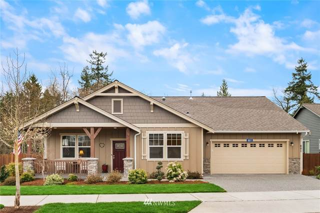 601 Timberland Loop, Mount Vernon, WA 98273 (#1752529) :: Ben Kinney Real Estate Team