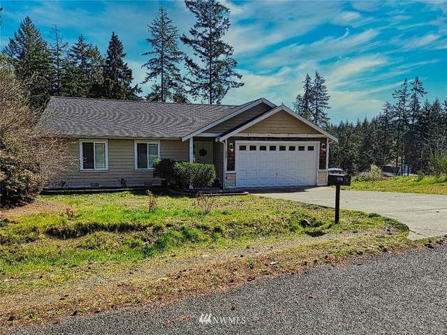 2427 195th Avenue SW, Lakebay, WA 98349 (#1752565) :: Provost Team | Coldwell Banker Walla Walla