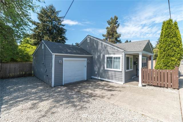 407 Division Street, Olympia, WA 98502 (#1752574) :: Better Homes and Gardens Real Estate McKenzie Group