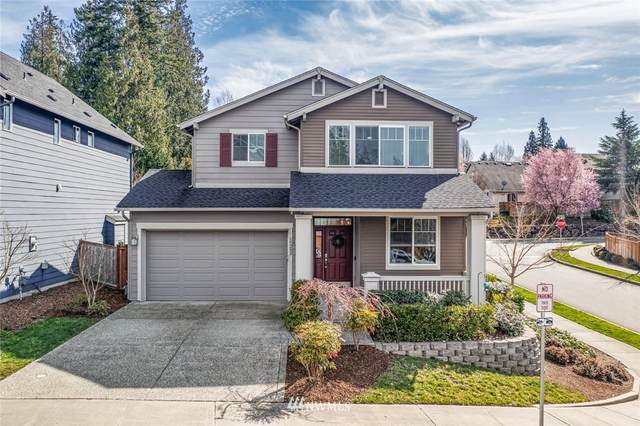 15202 277th Place NE, Duvall, WA 98019 (#1752625) :: Urban Seattle Broker