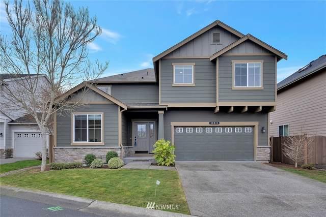 19911 77th Avenue NE, Kenmore, WA 98028 (#1752626) :: NW Home Experts