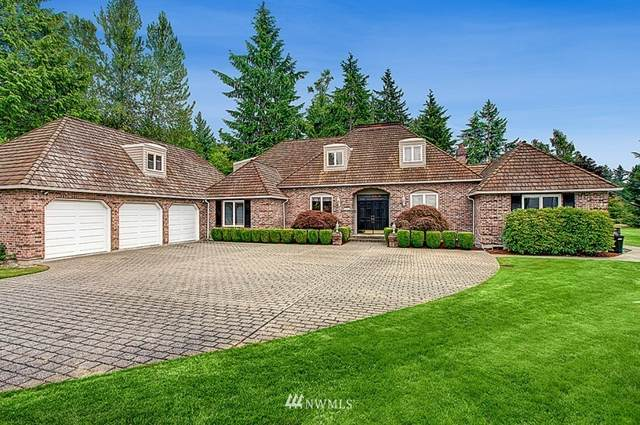 16113 SE 170th Place, Renton, WA 98058 (#1752632) :: Shook Home Group