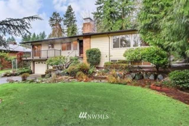 143 129th Avenue NE, Bellevue, WA 98005 (#1752640) :: Northwest Home Team Realty, LLC