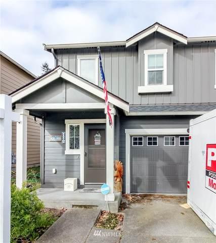 4248 E Roosevelt Avenue, Tacoma, WA 98404 (#1752660) :: Costello Team
