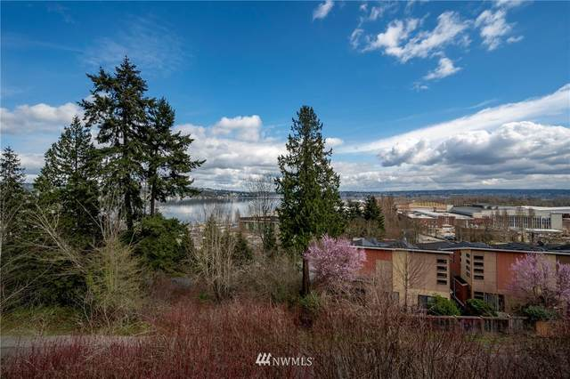 7756 58th Avenue NE, Seattle, WA 98115 (#1752670) :: Better Properties Real Estate