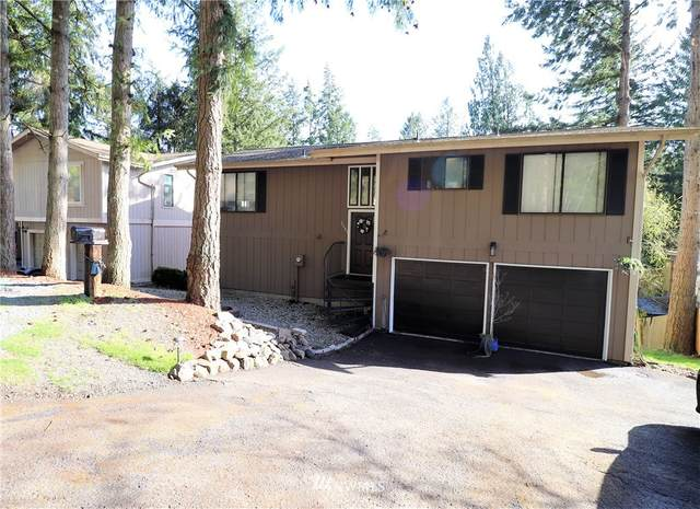 2685 Maplewood Drive, Longview, WA 98632 (#1752672) :: NextHome South Sound