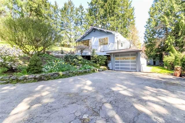 409 129th Street E, Tacoma, WA 98445 (#1752682) :: Shook Home Group