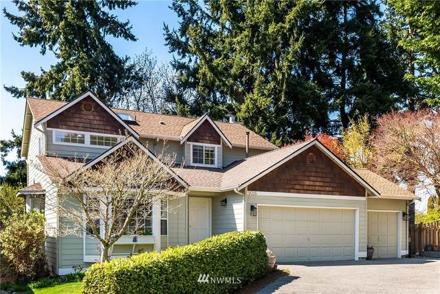 9016 NE 136th Street, Kirkland, WA 98034 (#1752710) :: Urban Seattle Broker