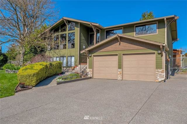 29008 50th Avenue S, Auburn, WA 98001 (#1752718) :: My Puget Sound Homes