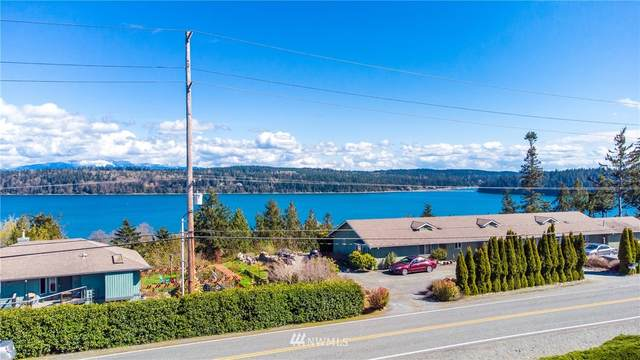 14360 Gibralter Road, Anacortes, WA 98221 (#1752724) :: M4 Real Estate Group