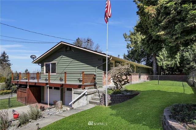 1000 Harborview Lane, Everett, WA 98203 (#1752736) :: Better Properties Lacey