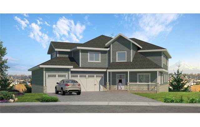 3622 45th Street NE, Tacoma, WA 98422 (#1752771) :: Shook Home Group