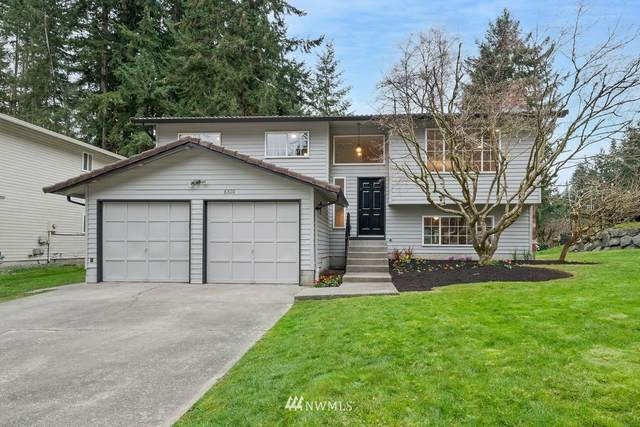 6610 173rd Place SW, Lynnwood, WA 98037 (#1752776) :: Better Properties Real Estate