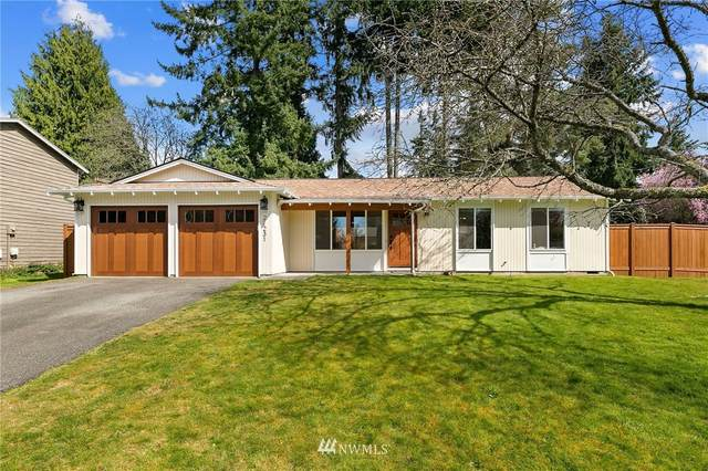 21231 3rd Place W, Bothell, WA 98021 (#1752788) :: Urban Seattle Broker
