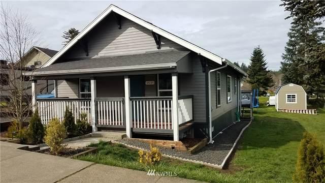 413 S 3rd Street, McCleary, WA 98557 (#1752798) :: Becky Barrick & Associates, Keller Williams Realty