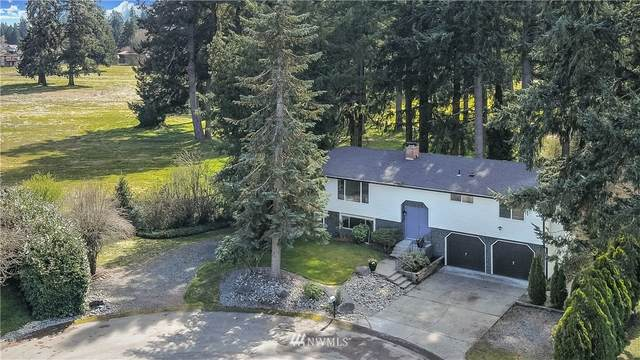 14812 12th Avenue E, Tacoma, WA 98445 (#1752803) :: Shook Home Group