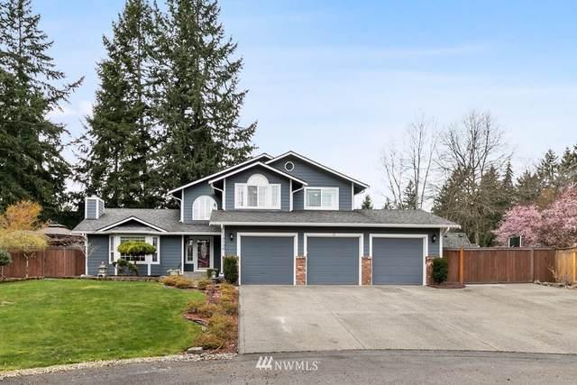 10706 219th Avenue Ct E, Buckley, WA 98321 (#1752806) :: McAuley Homes