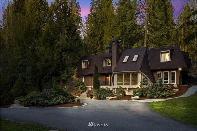 8718 314th Avenue SE, Issaquah, WA 98027 (#1752818) :: Northwest Home Team Realty, LLC