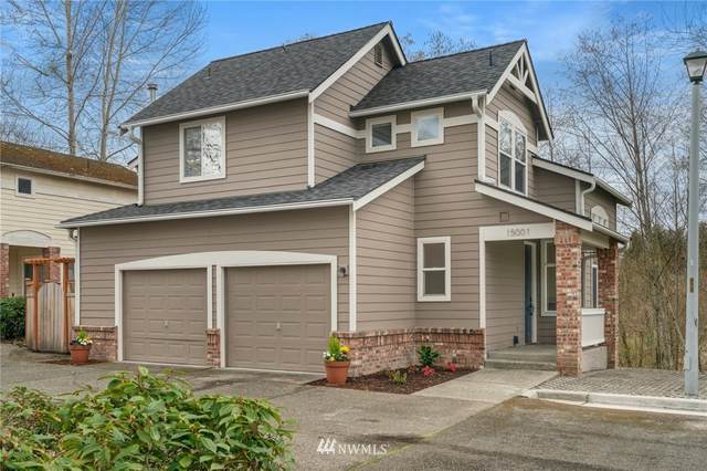 15001 NE 8th Place, Bellevue, WA 98007 (#1752824) :: TRI STAR Team | RE/MAX NW