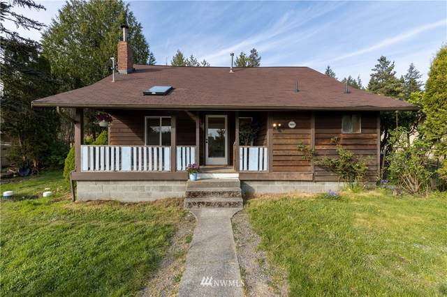 7602 Union Mills Road SE, Lacey, WA 98503 (#1752830) :: Shook Home Group