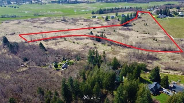 99999 Ascention Way, Mount Vernon, WA 98274 (#1752837) :: Ben Kinney Real Estate Team