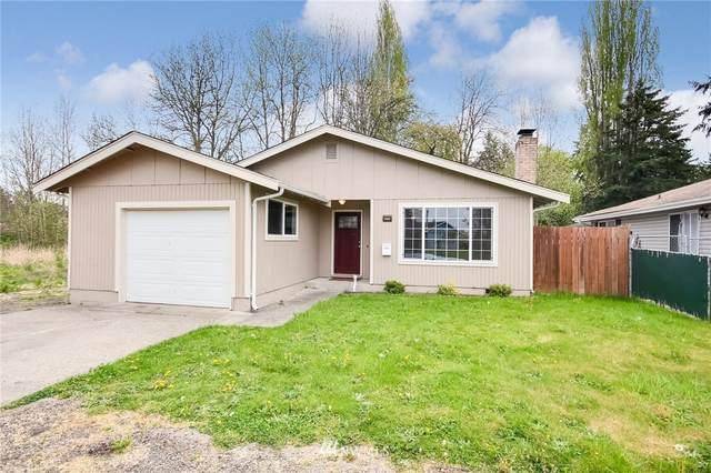 9019 Fawcett Avenue, Tacoma, WA 98444 (#1752860) :: Northwest Home Team Realty, LLC
