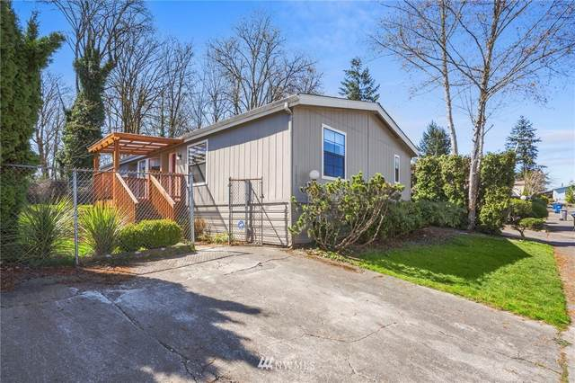 11007 SE 227th Place, Kent, WA 98031 (#1752864) :: My Puget Sound Homes