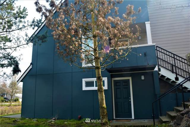 24742 45th Avenue S D11, Kent, WA 98032 (#1752889) :: Tribeca NW Real Estate