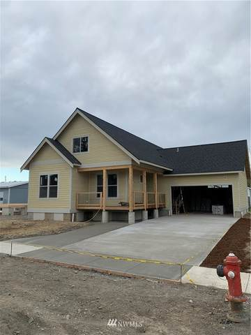 510 Third Street, Sumas, WA 98295 (#1752906) :: M4 Real Estate Group