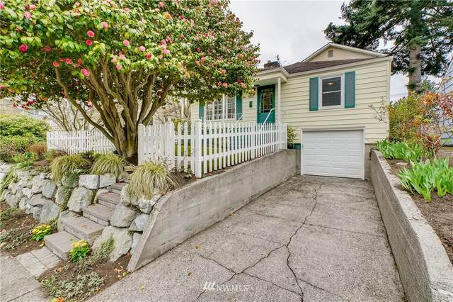 4037 33rd Avenue W, Seattle, WA 98199 (#1752931) :: The Kendra Todd Group at Keller Williams