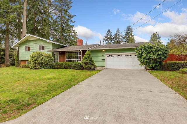 2021 Quince Street NE, Olympia, WA 98506 (#1752933) :: Ben Kinney Real Estate Team